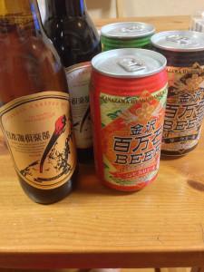 北陸地ビール